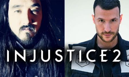 Steve-Aoki-Don-Diablo-Injustice-2