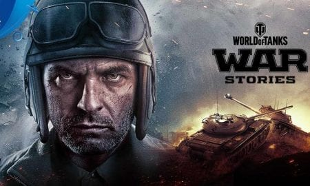 World-of-Tanks-War-Stories