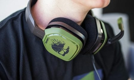 a10-gaming-headset-call-of-duty