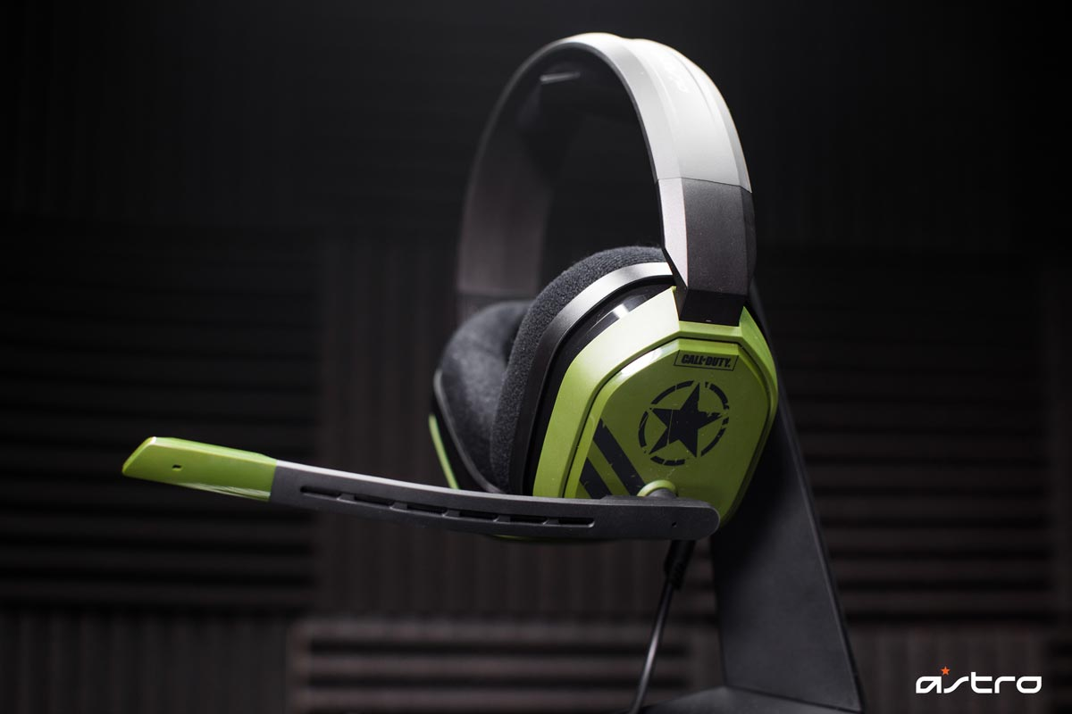 a10-gaming-headset-call-of-duty-product-shot