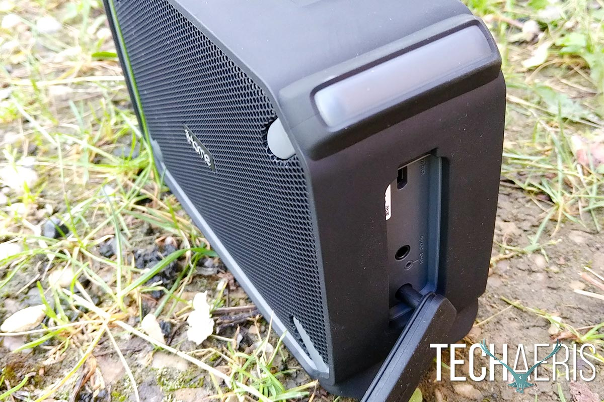 iHome-iBT372-review-04