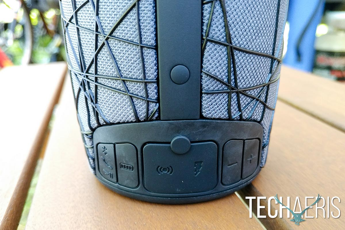 iHome-iBT77-review-02