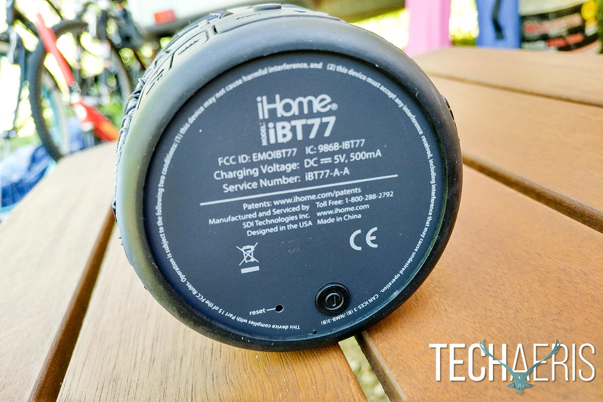 iHome-iBT77-review-05
