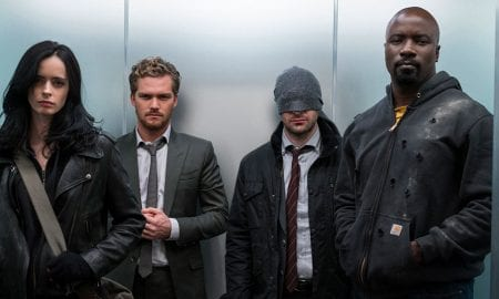 marvels-the-defenders-review