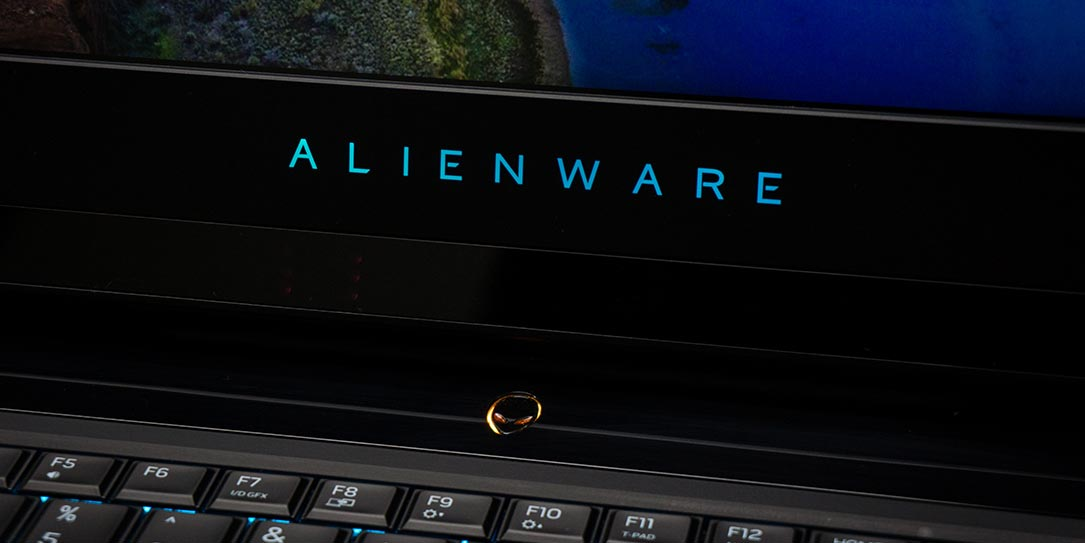 2017-Alienware-17-review