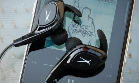 Altec-Lansing-Sport-In-Ear-Headphones-review