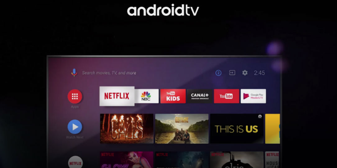 Android-TV-FI