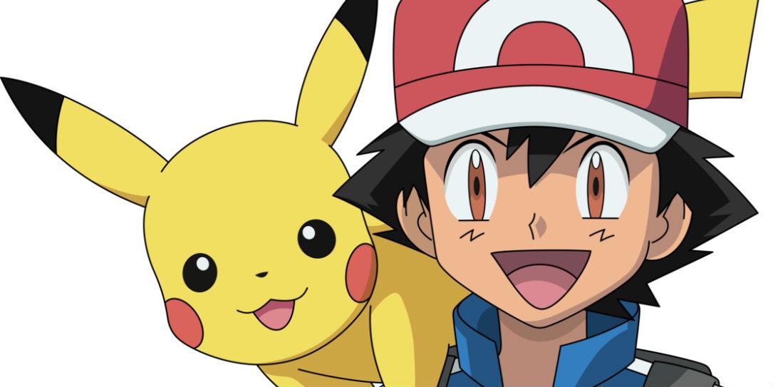 Ash-Pikachu-FI