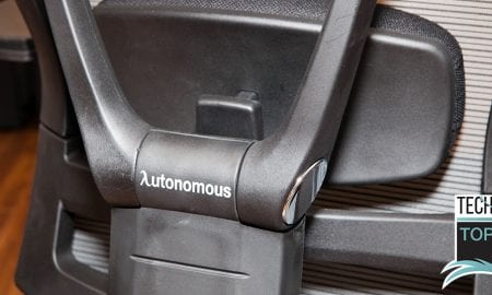 Autonomous-ErgoChair-review