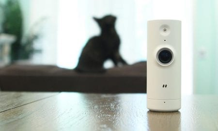 D-Link-Mini-HD-Wi-Fi-Camera