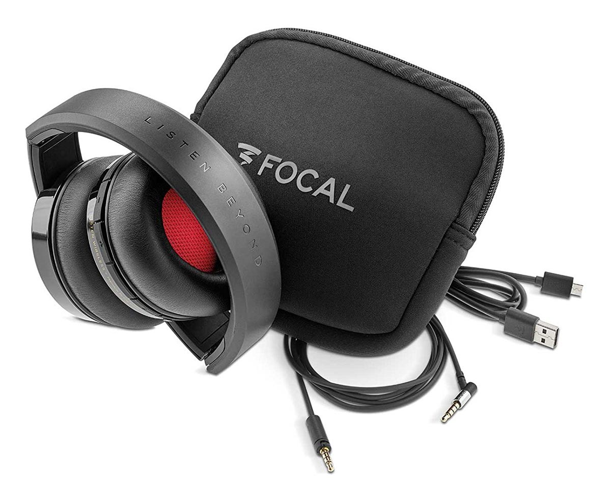 Focal-Listen-Wireless-Whats-In-The-Box-cropped