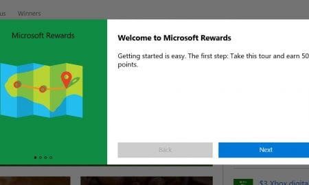 Microsoft-Rewards-Canada