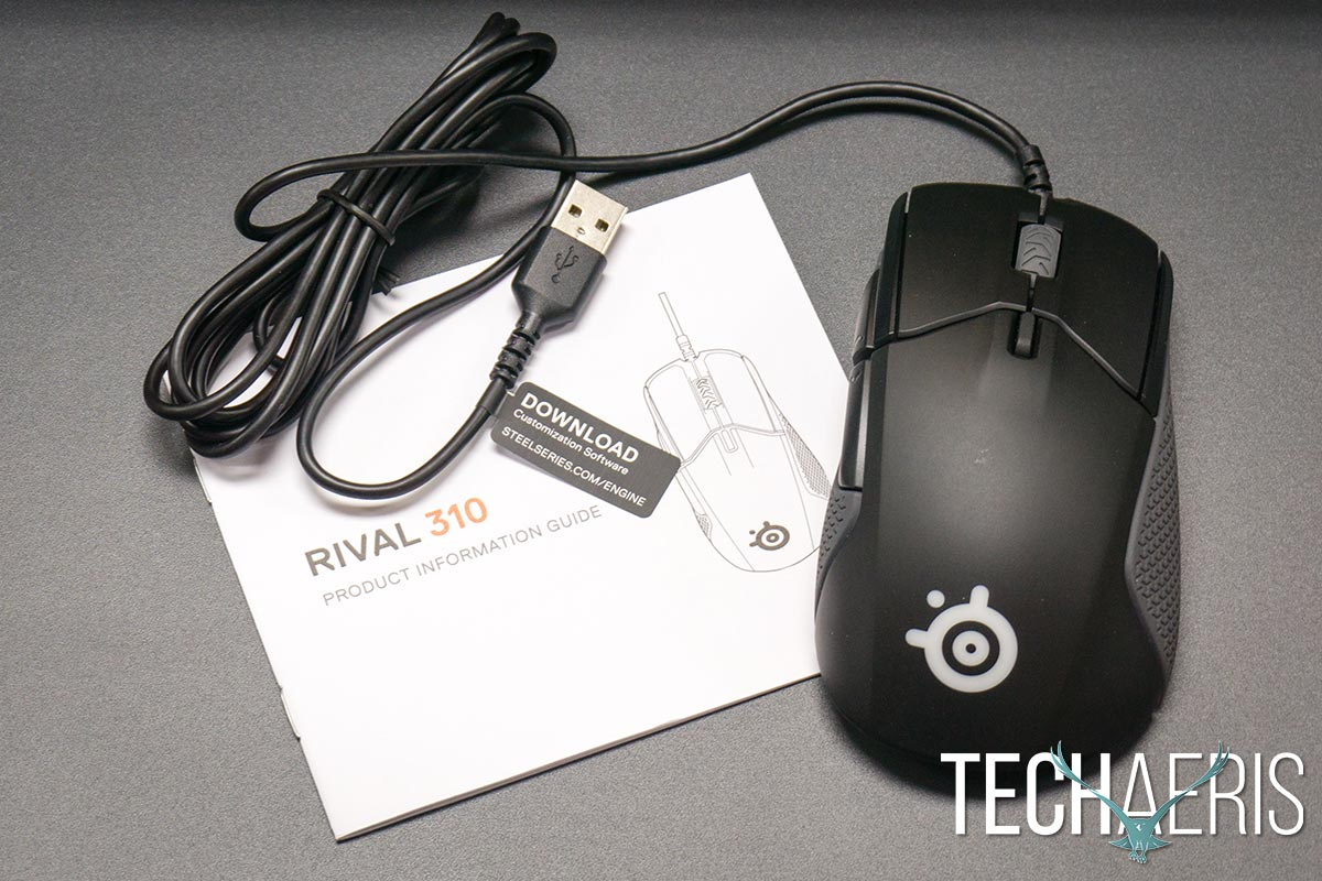 SteelSeries-Rival-310-review-01