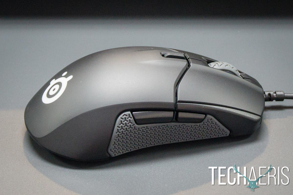 SteelSeries-Sensei-310-review-04