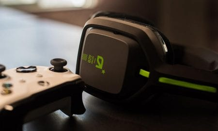 astro-a20-wireless-headset