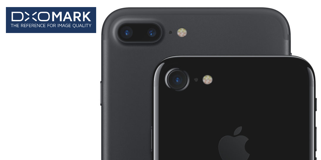 iPhone-7-vs-iPhone-7-Plus-DxOMark-cameras