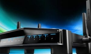 linksys-wrt32x-router-killer-networking