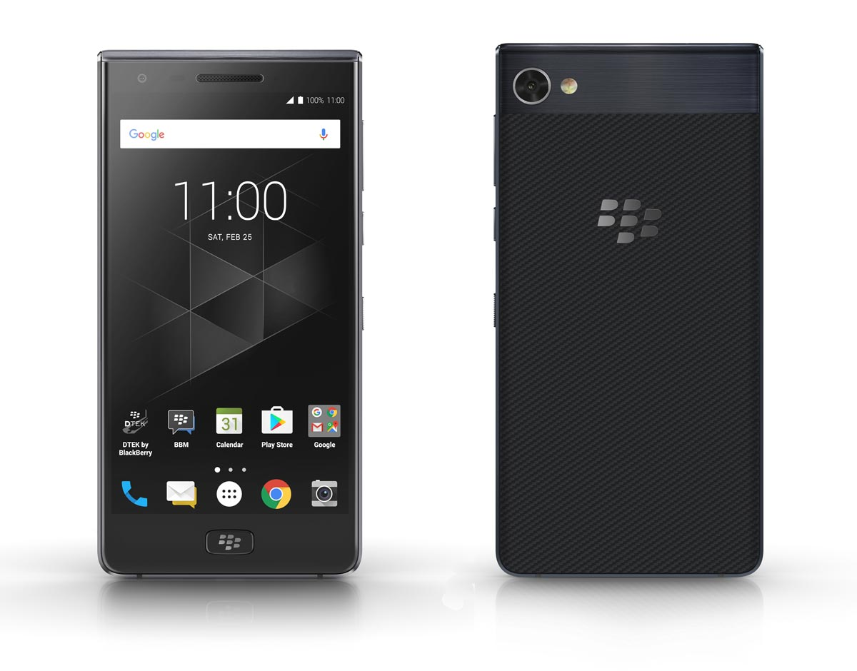 BlackBerry-Motion-front-back