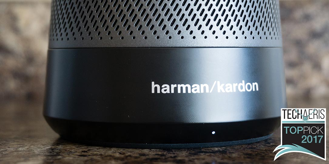 Harman-Kardon-Invoke-review