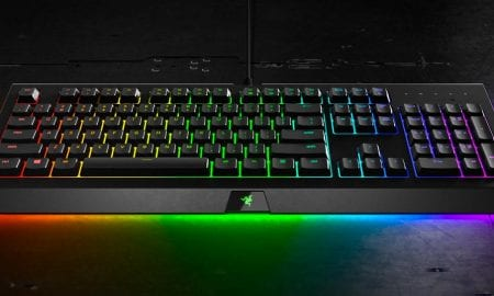 Razer-Cynosa-Chroma-keyboards