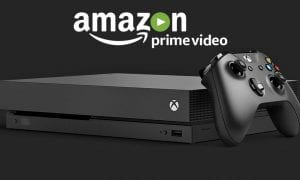 amazon-prime-video-xbox-one