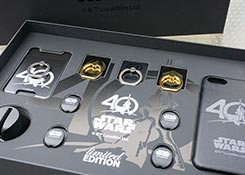 iRing-review-Star-Wars-box