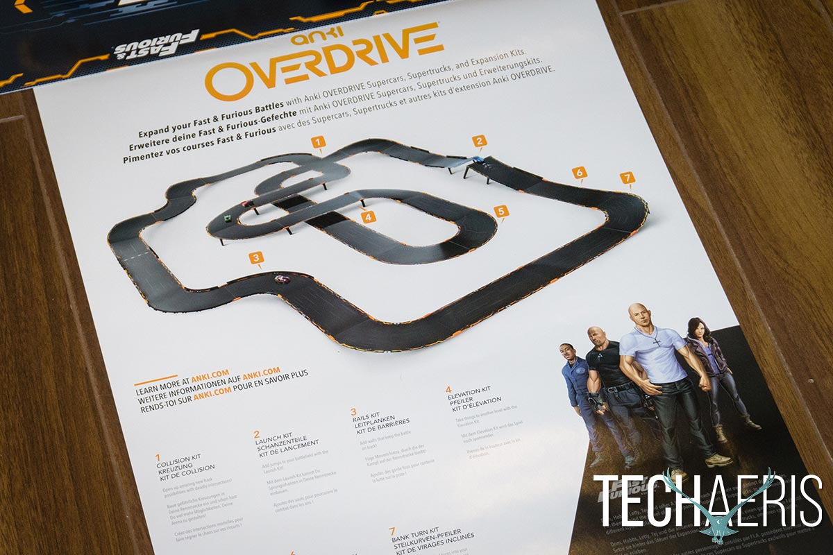 Anki-OVERDRIVE-review-Fast-Furious-Edition-09
