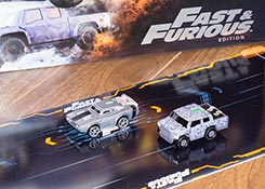 Anki-OVERDRIVE-review-Fast-Furious-Edition-box