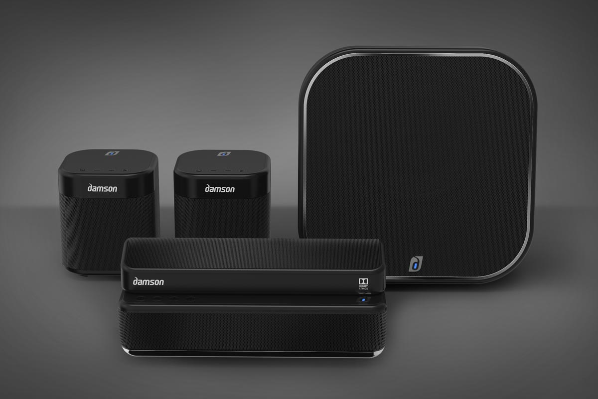 Damson-S-Series-package-Dolby-Atmos