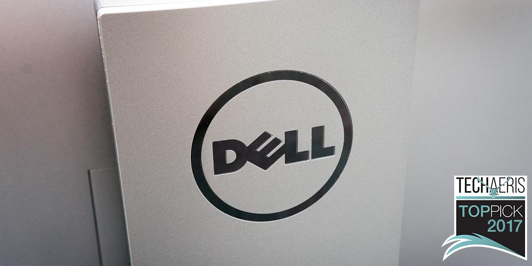 Dell U2717D review