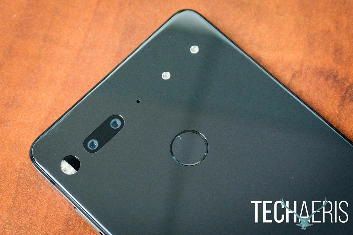 Essential-Phone-review-06