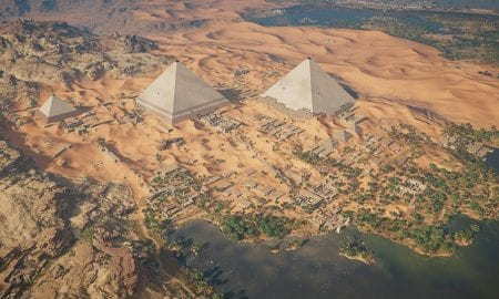 Great-Pyramid-of-Giza-secret-chamber-assassins-creed-origins