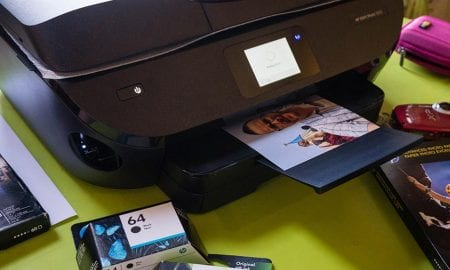 HP-ENVY-Photo-7855-review