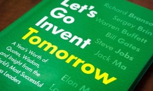 Lets-Go-Invent-Tomorrow-review