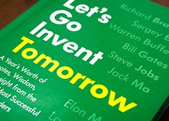 Lets-Go-Invent-Tomorrow-review-box
