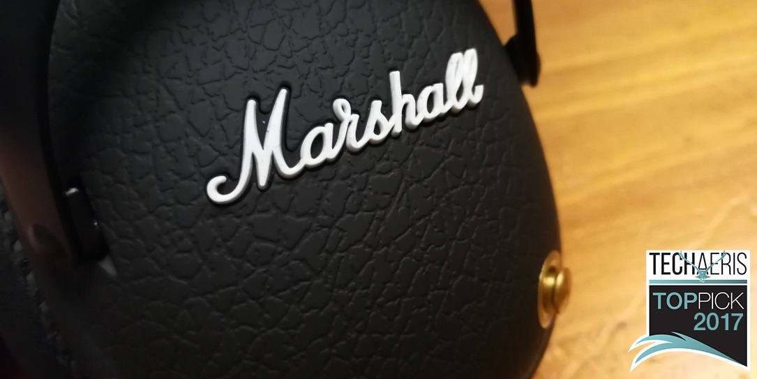 marshall-monitor-BT