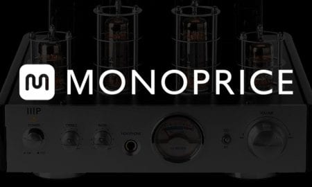 Monoprice-Black-Friday-Cyber-Monday