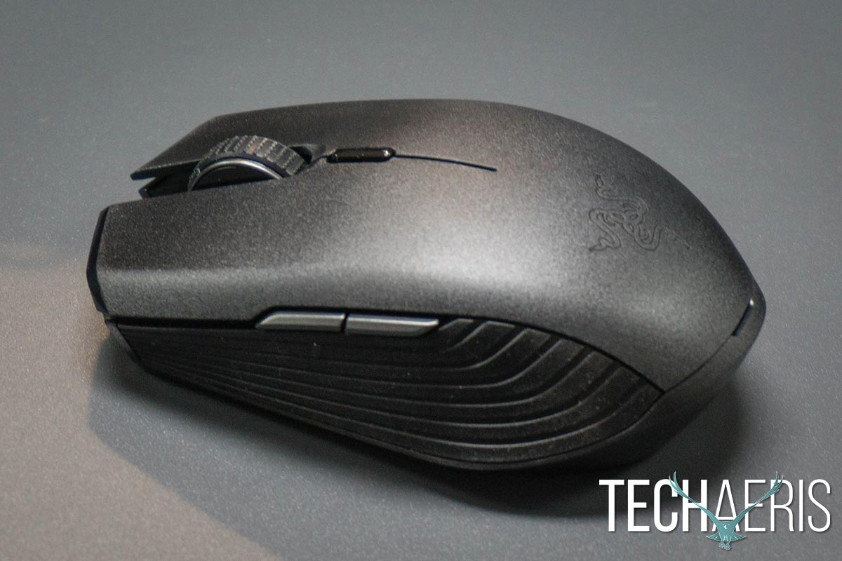 Razer-Atheris-review-04