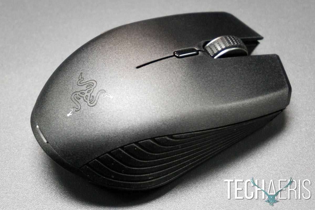 Razer-Atheris-review-05