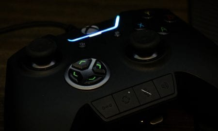 Razer-Wolverine-Ultimate-review