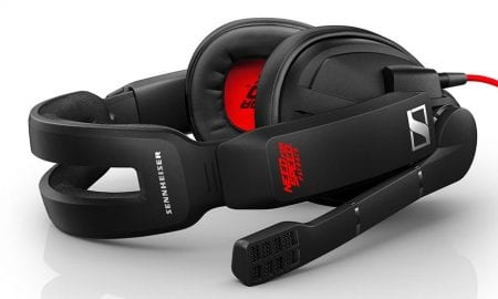 Sennheiser-GSP-303-Need-for-Speed-Payback