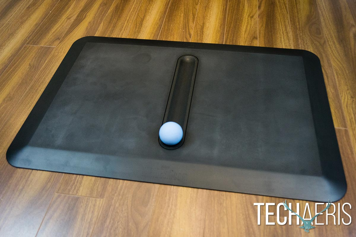 VARIDESK-ActiveMat-Groove-review-04