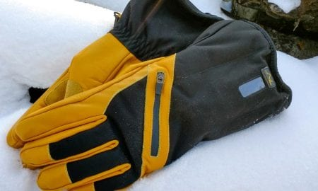 Volt-Heated-Work-Gloves-review