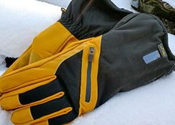 Volt-Heated-Work-Gloves-review-box