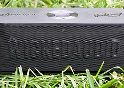 Wicked-Audio-Outcry-Extreme-review-box