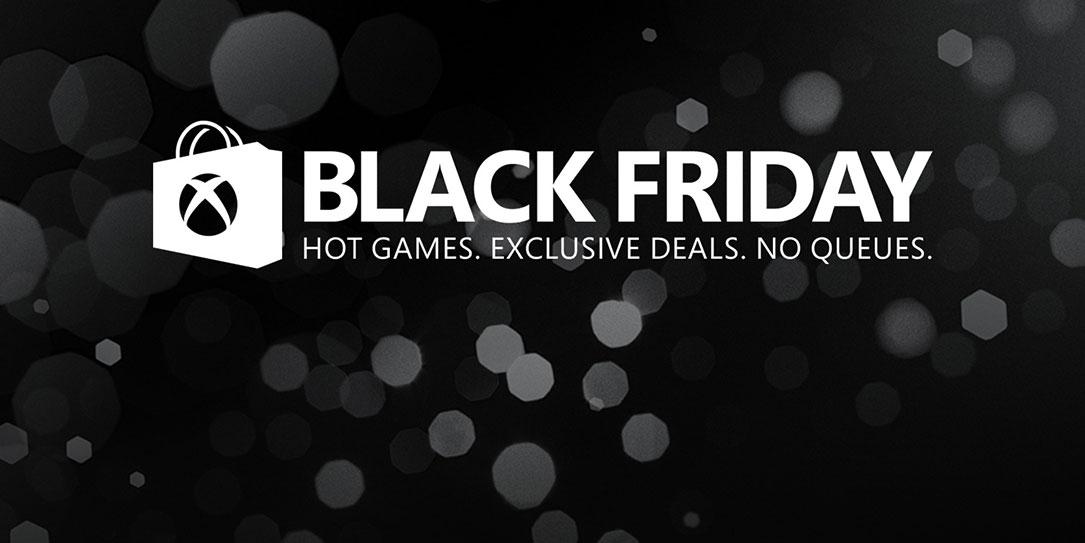 Xbox-One-Black-Friday-2016