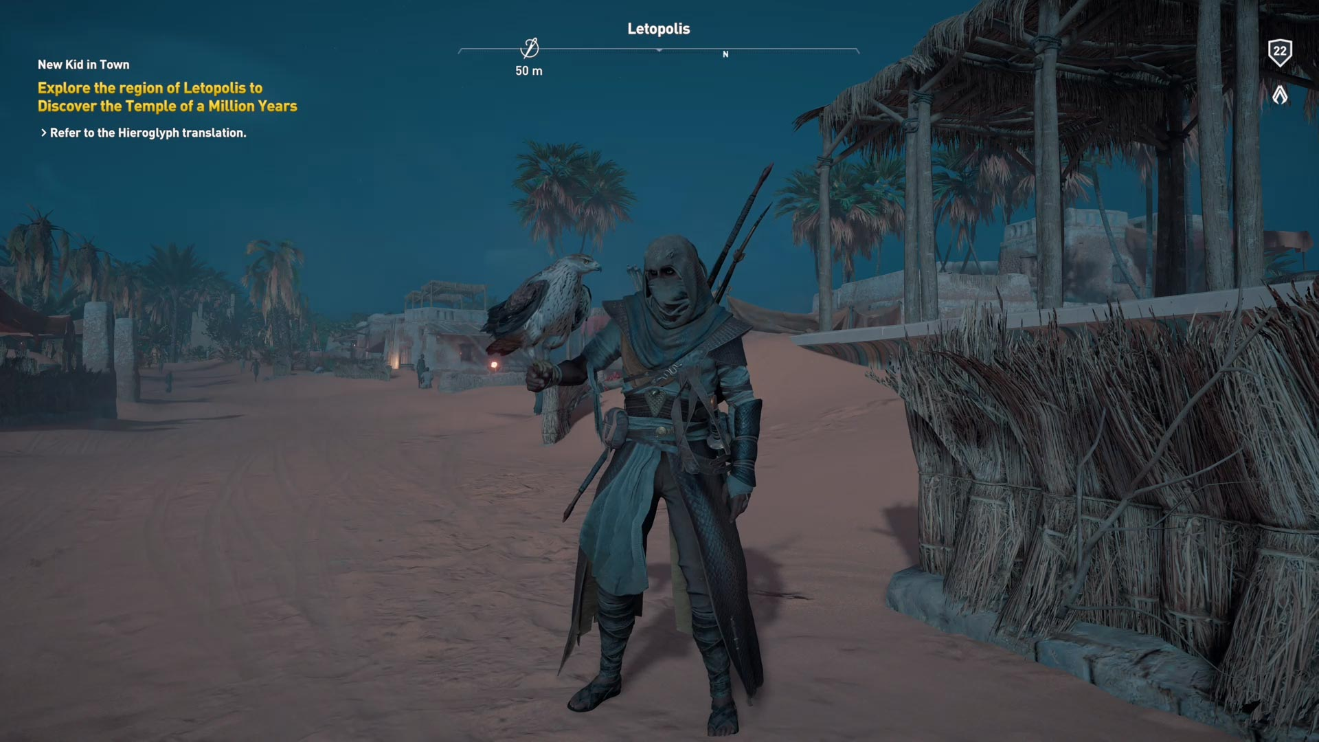 assassins-creed-origins-bayek-screenshot