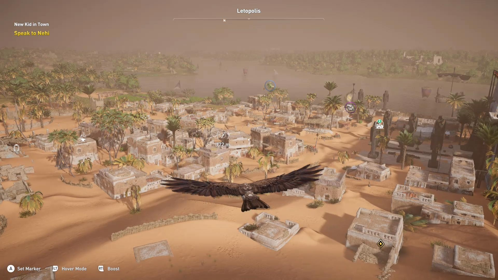 assassins-creed-origins-senu-flying-screenshot