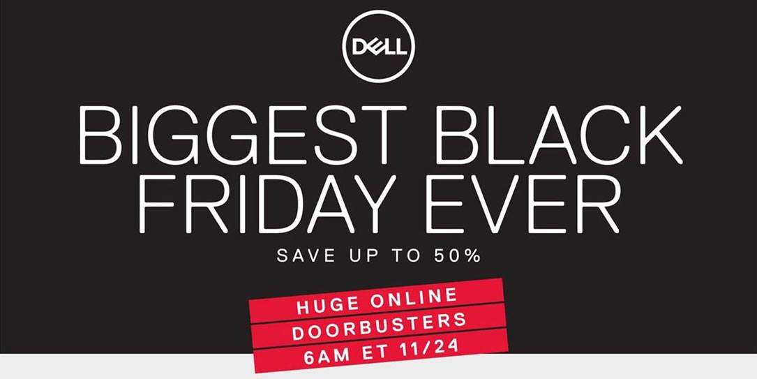 dell-black-friday
