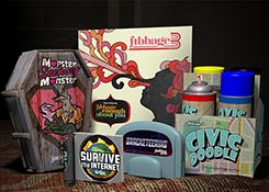 jackbox-party-pack-4-review-box